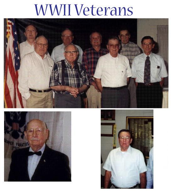 WWII-Veterans_edited-2