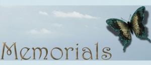 memorialssidebar