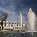 World-War-2-Memorial-Main