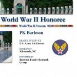 0552nWWII photo